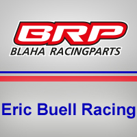 Eric Buell Racing