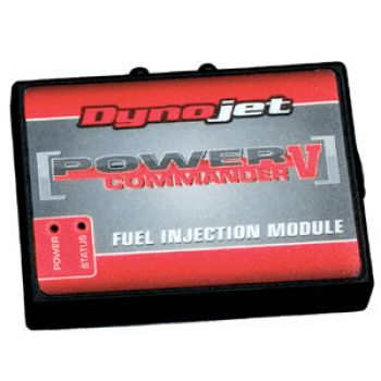 Powercommander V Polaris Victory Vision Bj 08-
