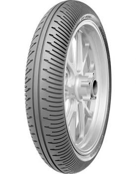 Continental Race Attack Rain 120/70 R17 front