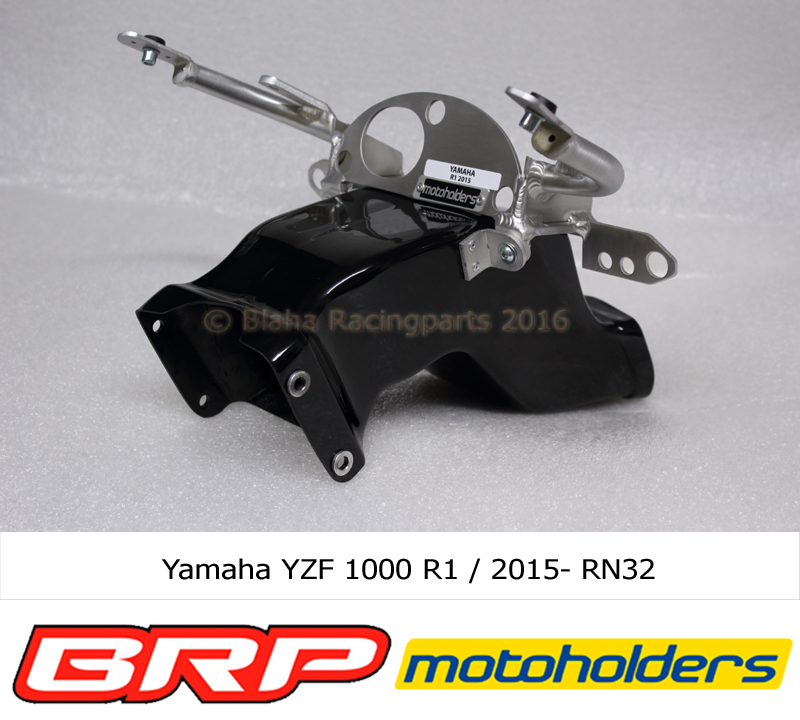 yamaha yzf 1000 r1 2015 rn32 motoholders alu. Black Bedroom Furniture Sets. Home Design Ideas