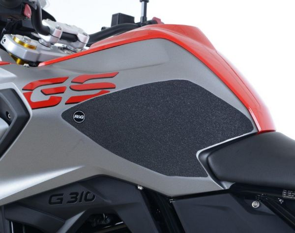 R&G Eazi-Grip Tank Traction Pads BMW G 310 GS ab 2017
