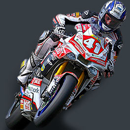blaha-racing-footer-picture